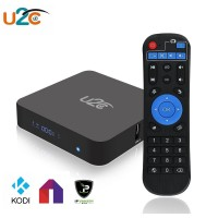 U2C Z Plus W/ Kodi TV Mobdro IPVanish